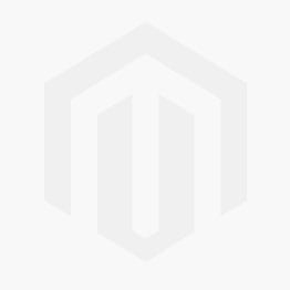 Heavy Duty Chair Mat for Low Pile Carpets 910 x 1200mm keyhole shape 4 Year Warranty